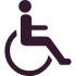 symbol-niepełnosprawności_318-27585