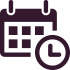 calendar-with-a-clock-time-tools_318-50627.png