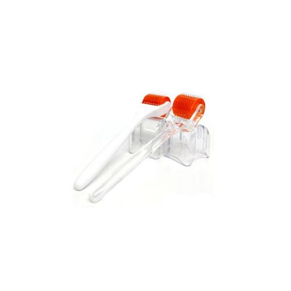 dns-roller-usu-zmarszczki-bruzdy-blizny-rozstepy-cellulit-