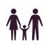 wielka-rodzina-symbol_318-44231.png