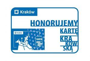 Krakowska Karta